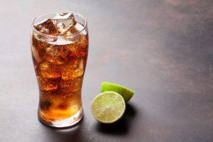 boissons-fraiches