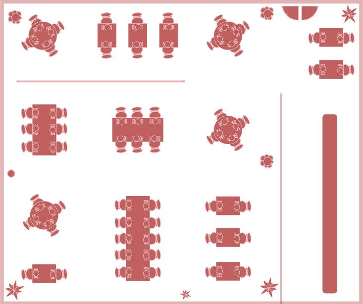 plan-salle