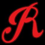 logo-Favicon-web